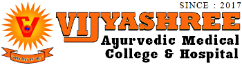 Vijayshree Ayurvedic Medical College & Hospital
