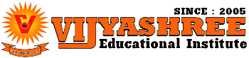 VIJYASHREE EDUCATIONAL INSTITUTE JABALPUR
