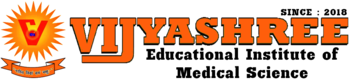 VIJYASHREE EDUCATIONAL INSTITUTE OF MEDICAL SCIENCE JABALPUR